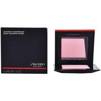 Beauté Femme Blush & poudres Shiseido Innerglow Cheekpowder 02-twilighthour