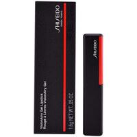 Beauté Femme Rouges à lèvres Shiseido Visionairy Gel Lipstick 203-night Rose 1,6 Gr