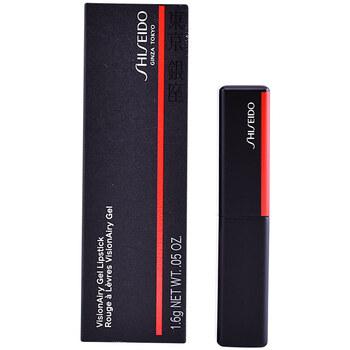 Beauté Femme Rouges à lèvres Shiseido Visionairy Gel Lipstick 211-rose Muse 1,6 Gr 1,6 g