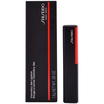 Beauté Femme Rouges à lèvres Shiseido Visionairy Gel Lipstick 216-vortex 1,6 Gr 1,6 g