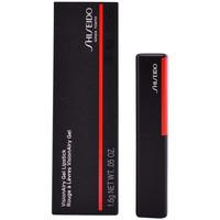 Beauté Femme Rouges à lèvres Shiseido Visionairy Gel Lipstick 221-code Red 1,6 Gr 1,6 g