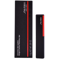 Beauté Femme Rouges à lèvres Shiseido Visionairy Gel Lipstick 225-high Rose 1,6 Gr 1,6 g