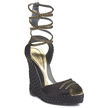 Sandales et Nu-pieds Azzaro Couture LUGGANO