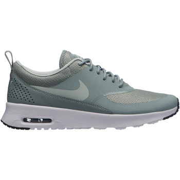 Chaussures Femme Baskets mode Nike Air Max Thea Women Grün
