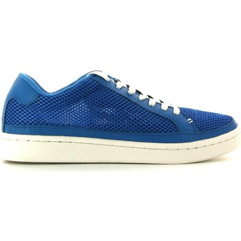 Lacoste Marque 727tfm3400 Sneakers Man...