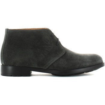 Chaussures Homme Boots Marco Ferretti 170313 2140 Ankle Man Anthracite Anthracite