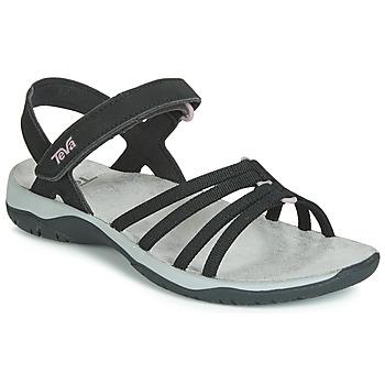 Teva Marque Sandales  Elzada Sandal Web