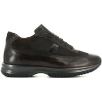 Derbies Rogers 2256 Chaussures lacets Man