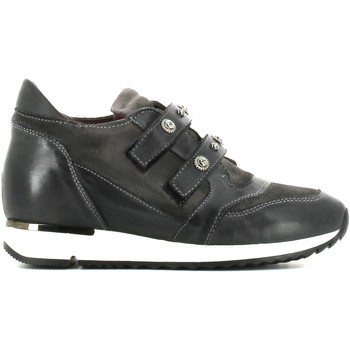 Rogers Marque 1921 Scarpa Velcro Femmes...