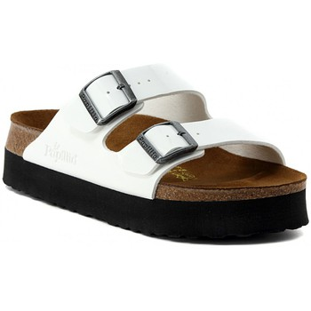 Chaussures Femme Mules Birkenstock ARIZONA PLATEAO     84,5