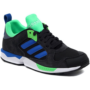 Chaussures Homme Baskets basses adidas Originals ZX 5000 RSPN Multicolore