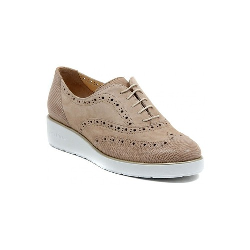 Chaussures Melluso Allaciata P8FoRy