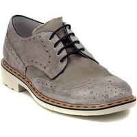 Chaussures Homme Derbies Café Noir CAFE NOIR  ALLACCIATA INGLESE    121,6