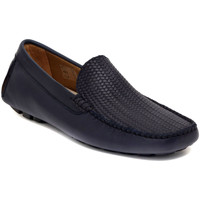 Chaussures Homme Mocassins Soldini DOLBY BLU Multicolore