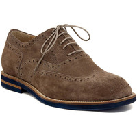Wexford CAMOSCIO Multicolore - Chaussures Mocassins Homme