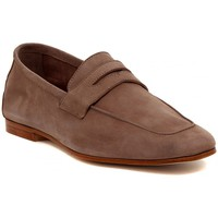 Chaussures Homme Mocassins Wexford CAMOSCIO    122,5