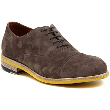 Chaussures Homme Derbies Pawelk's PAWELKS  TOPO FLY    112,9