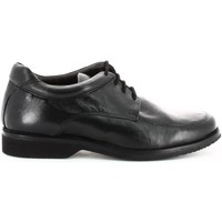 Boots Fontana 5647-N Chaussures classiques Man