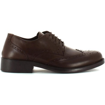 Derbies Enval 2905 Richelieus Man