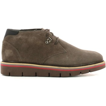 Soldini Marque Boots  19308 V Ankle Man...