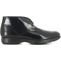 Boots Soldini 19300 S Ankle Man