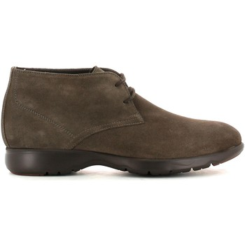 Boots Soldini 19300 V Ankle Man