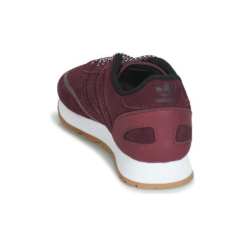 Baskets Originals C Bordeaux Adidas Enfant Basses Chaussures 5923 N j4q5RLAc3