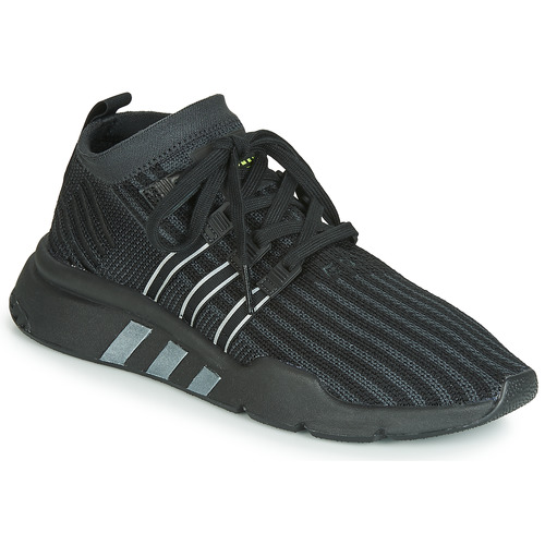 adidas chaussures homme eqt
