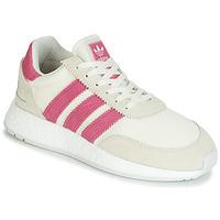 Chaussures Femme Baskets basses adidas Originals I-5923 W Blanc