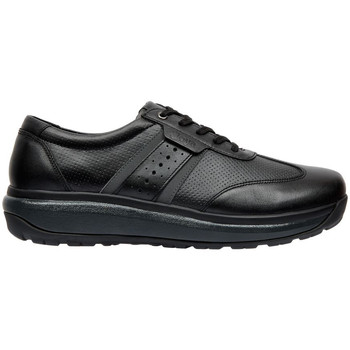 Chaussures Homme Baskets basses Joya DAVID M BLACK