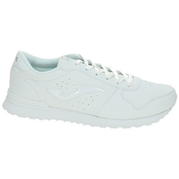 Chaussures Homme Baskets basses Joma  Blanc