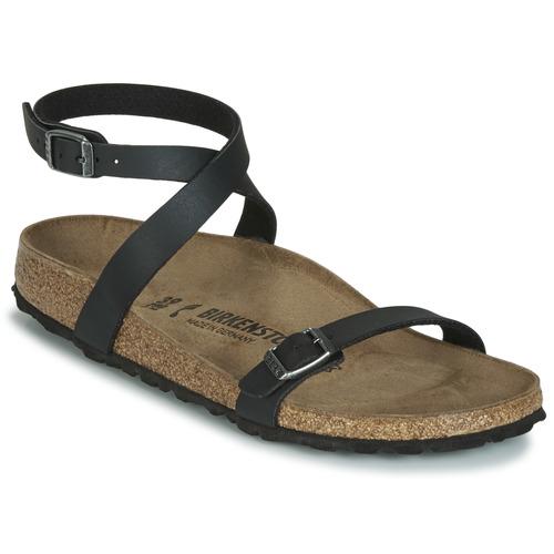 Gabor Chaussures Entre Spartoo Doigts Chez Marque wOkPn0