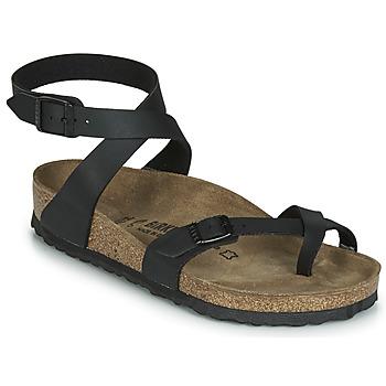 87365aa8fd4b2 Sandale femme - grand choix de Sandales et Nu-pieds - Livraison ...
