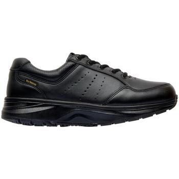 Joya Marque Chaussures Dynamo 2 Sr W