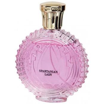 Beauté Femme Eau de parfum Real Time Spartanian Lady   Eau de parfum pour femme   100 ml Autres