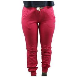 Vêtements Femme Pantalons de survêtement Only Tuta Play Carrie Pantalons