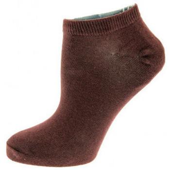 Chaussettes jack jones jjbasic short sock chaussettes