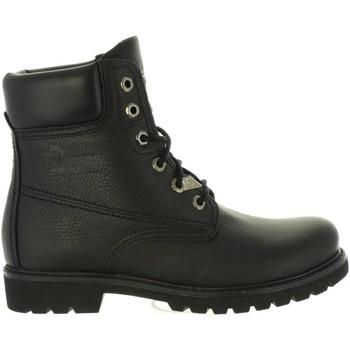 Panama Jack Femme Boots  Panama 03 B78