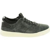 Chaussures Homme Baskets basses Pepe jeans PMS30471 BTN Negro