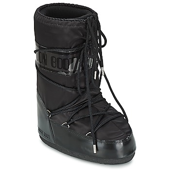 Moon Boot Marque Bottes Neige   Glance