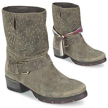 Felmini Marque Boots  Rarsa