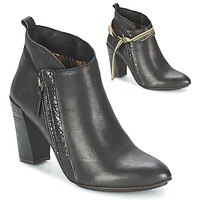 Bottines Felmini CASSANDRE