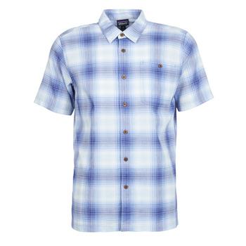 Chemise Patagonia A/C Shirt