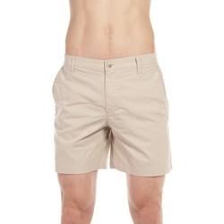 Vêtements Homme Shorts / Bermudas Columbia Bonehead Short beige