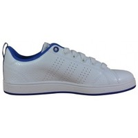 Chaussures Enfant Baskets basses adidas Originals VS Advantage CL K Blue
