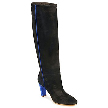 Michel Perry Femme Bottes  13184