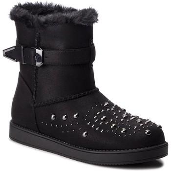 Chaussures Femme Bottes de neige Guess fllee4 lem10 noir