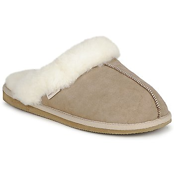 Shepherd Femme Chaussons  Jessica
