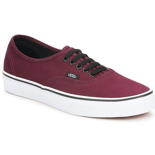 Baskets Vans Authentic jHK1M
