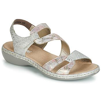 43e1d05d8f9b RIEKER Chaussures, Sacs, Accessoires-textile - Livraison Gratuite ...